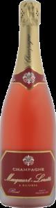 brut-rose