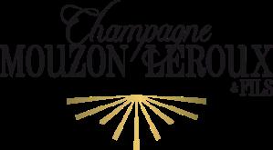 logo_couleur