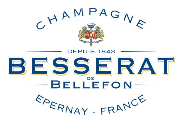 Logo_of_Champagne_Besserat_de_Bellefon